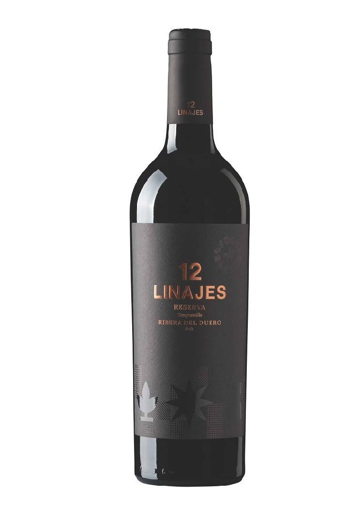 12 Linajes Reserva_web