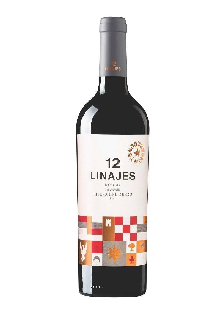 12 Linajes Roble_web