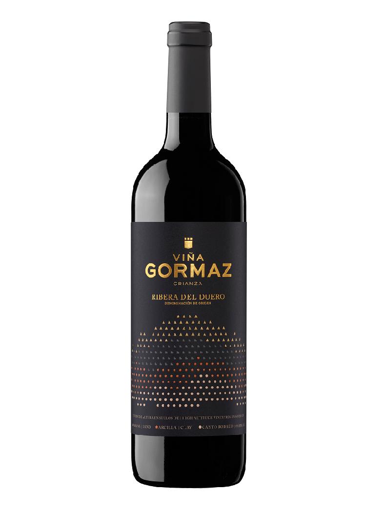 GORMAZ CRIANZA_web