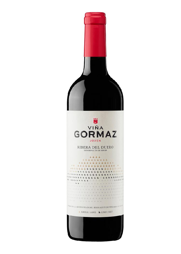 GORMAZ JOVEN_web