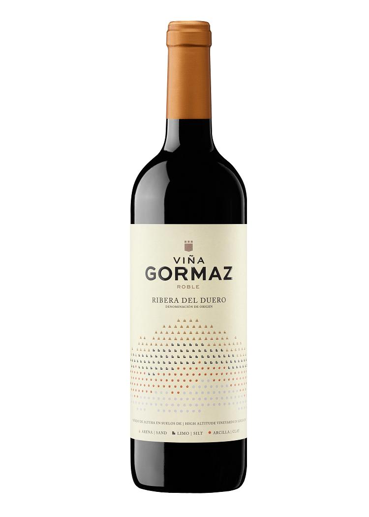 GORMAZ ROBLE_web