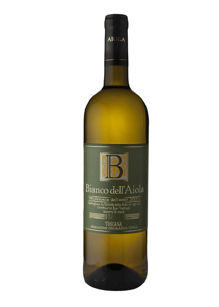 Vini00041-2