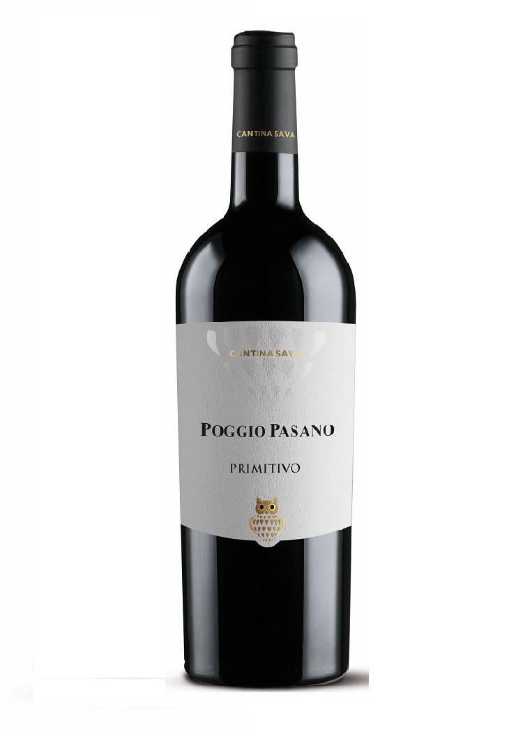 poggio_pasano_primitivo_1