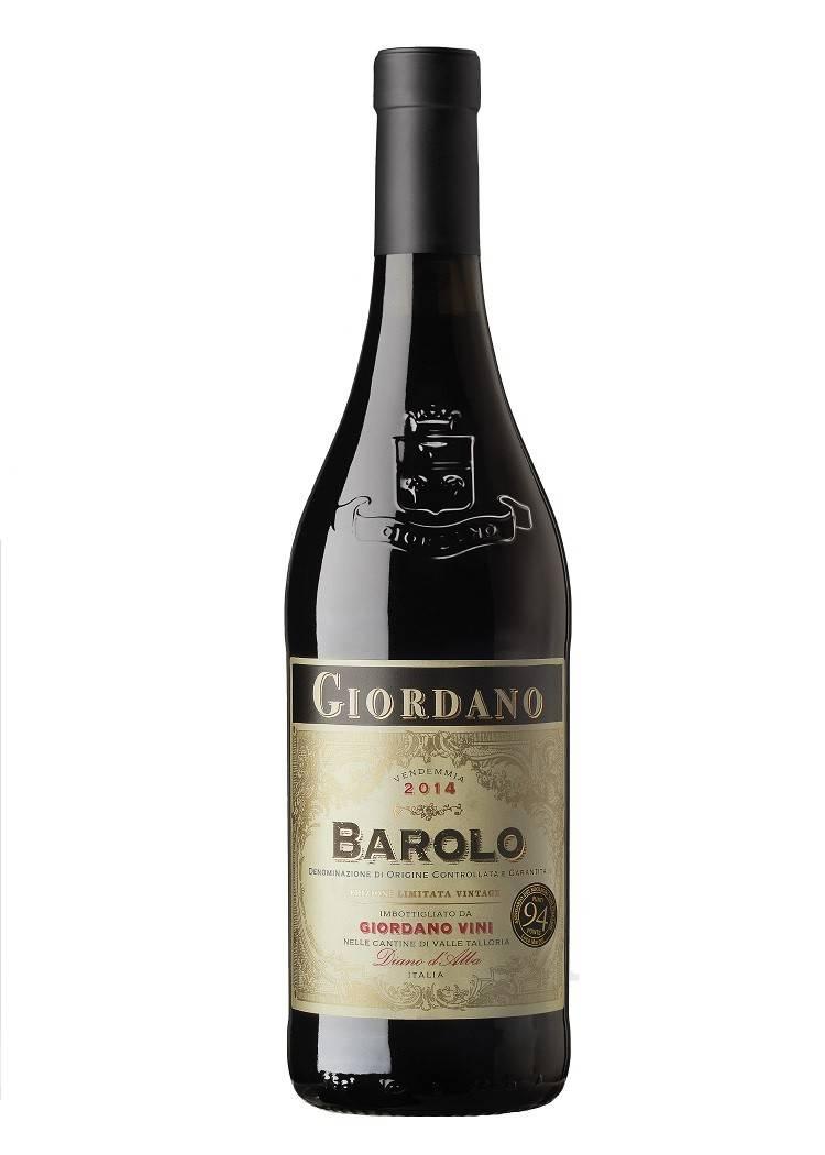 Giordano_Barolo DOCG 2014_rosso_web