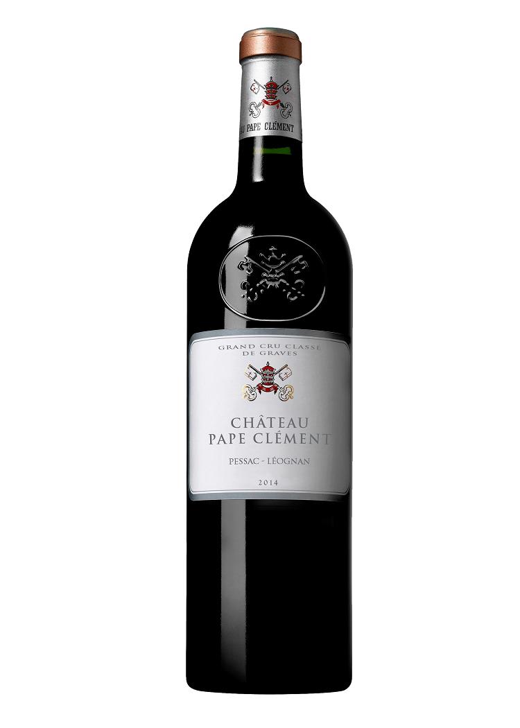 Pape Clément Rouge 2014_web