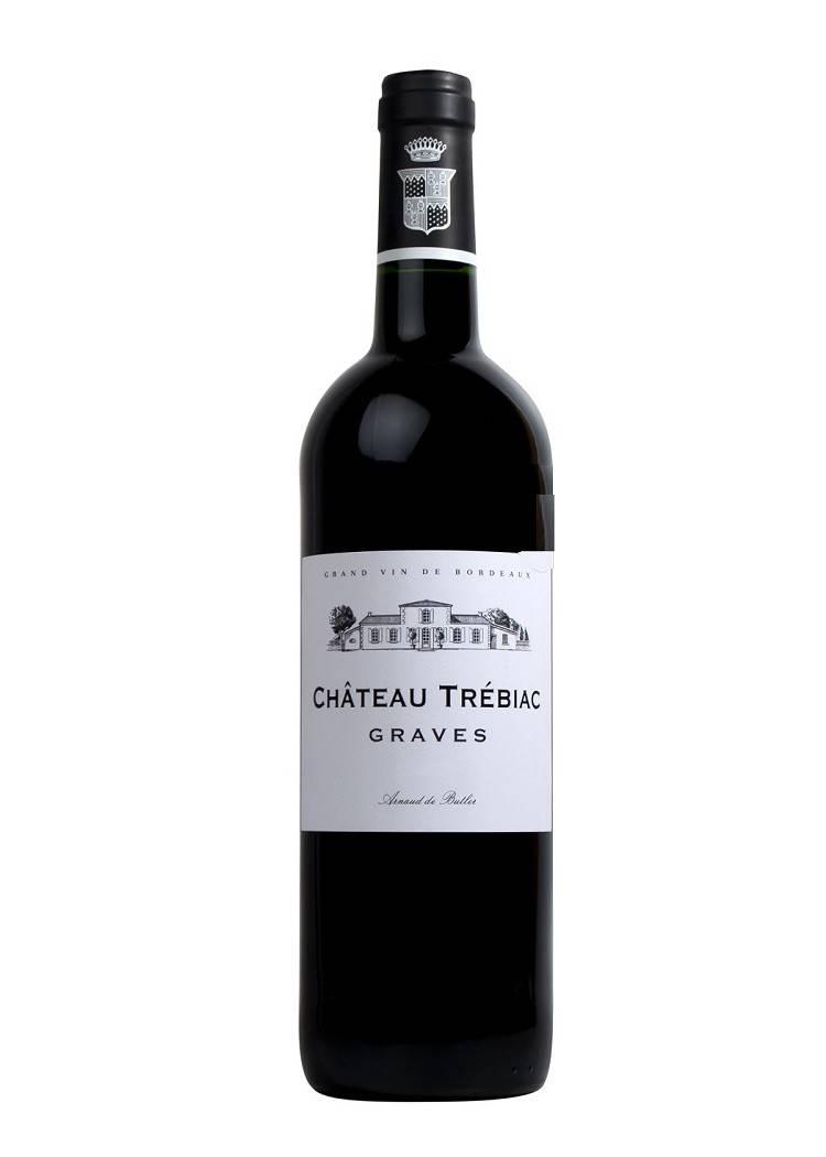 Chateau de trebiac rouge_web