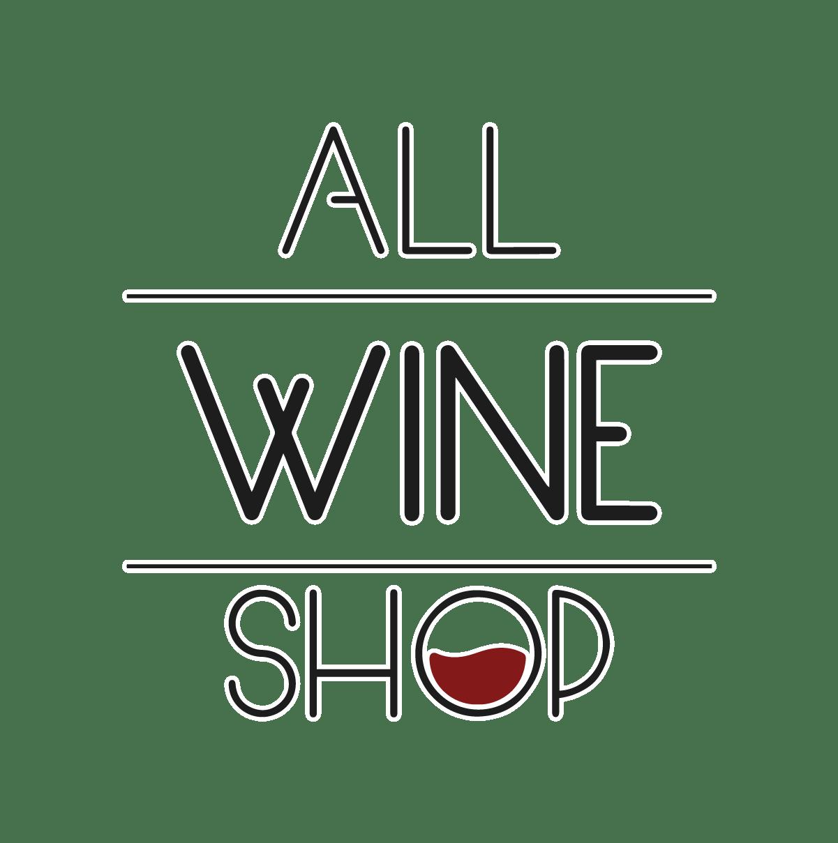 AllWineShop.eu