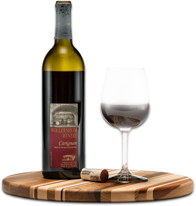 hero-wine-feature-2